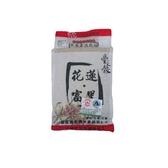 富里純天然有機糙米1.5kg【愛買】