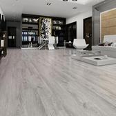 自粘地板革PVC地板貼紙地板膠加厚防水耐磨塑膠地板貼紙臥室家用  ATF  魔法鞋櫃12-26