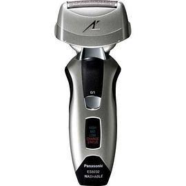 父親節送禮首選 國際牌超音波洗淨3D刮鬍刀  ES-8232 日本原裝進口 超高速13000轉 全機可水洗