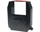 [打卡鐘 色帶 RONALD JACK RJ3300 黑/紅 雙色] 電子式 RJ3300 RJ 3300 同MindMan M-200D/DB M200D M200DB 墨水 碳粉