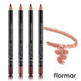 法國Flormar 魂牽夢縈唇線筆-烈焰紅