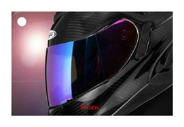ZEUS瑞獅安全帽,2000C/2000A/806A/806F/1600/806G,專用電鍍鏡片