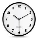 客廳時鐘 鐘表掛鐘客廳時鐘北歐簡約家用鐘飾輕奢掛表現代石英鐘掛墻鐘【快速出貨八折搶購】