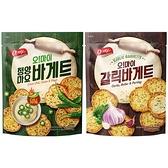 歐邁福 法式麵包餅乾(300g) 款式可選【小三美日】