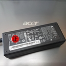 公司貨 宏碁 Acer 90W 原廠 變壓器 Aspire 7720 5104 V3-572p 5739 3670 AZ3-615 TravelMate 5610 3210 4741Z 4320 2450