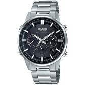 【人文行旅】CASIO | 卡西歐 LIW-M700D-1AJF太陽能電波錶 42mm 世界六局