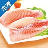 【台灣現流】極鮮鯛魚片1片(110~130g/片)【愛買冷凍】