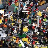 LEGO樂高積木零配件科技件城市系列散件男孩益智玩具秤重TA5006【大尺碼女王】