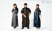 liangyu-fourpics-308exf4x0173x0104_m.jpg