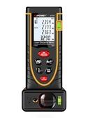 測距儀紅外線測距儀激光測距儀充電高精度電子尺量房儀手持測量儀
