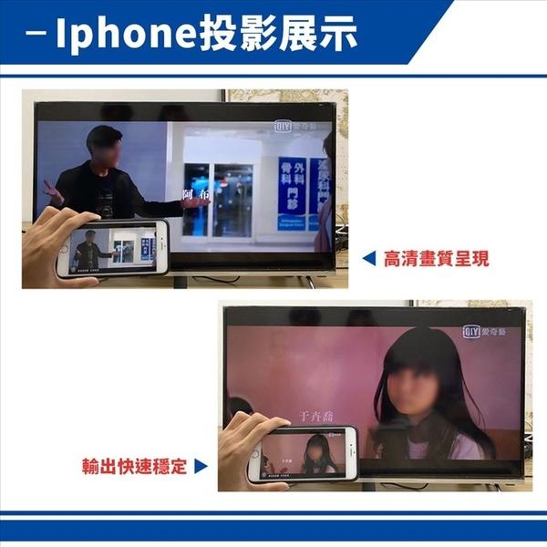 電視棒 無線投影棒 手機轉電視投影器 無線投影器 HDMI Wifi雙認證