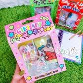 日本 蠟筆小新 恐龍餅乾 禮盒超值組合 小白款 COCOS PP170