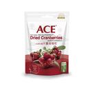 博能生機【ACE】大蔓越莓 (180g/1包)限時買1送1 BO3001-1