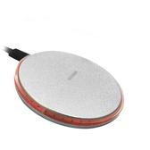 無線充 快充 無線充電板 蘋果 安卓 無線充電盤 無線充電器【AD0049】充電盤 手機 無線 充電板