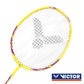 VICTOR G5穿線拍-4U(羽毛球拍 勝利 羽球 神速系列≡體院≡