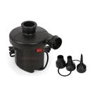 強力電動抽氣泵 快速充氣 充氣泵 幫浦 打氣機 打氣筒 抽氣機 充氣機【FA140】《約翰家庭百貨