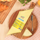 寶宏起司醬-Cream Cheese...