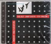 【正版全新CD清倉 4.5折】三重奏的生活:週六