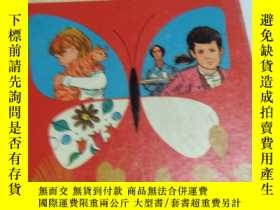 二手書博民逛書店ENCHANTED罕見GATESY452422 不祥 不祥 出版1969