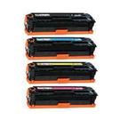 HP環保碳粉匣119A W2090A黑/W2091A藍/W2092A黃/W2093A紅 單支任選 HP LaserJet 150a/150nw/178nw/179fnw