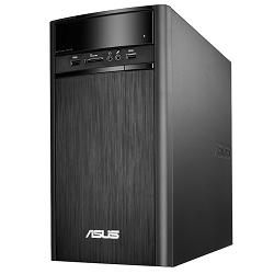 ASUS 家用個人電腦(K31CD-K-0031A456UMT )