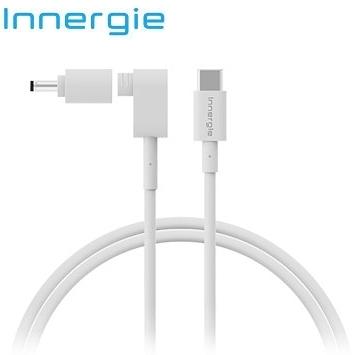 【超人生活百貨】Innergie MagiCable 150 筆電筆電充電線 搭配60C世界最小萬用充電器