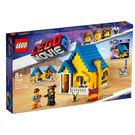 LEGO樂高 樂高玩電影2 70831 ...