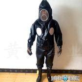 防蜂服 防蜂服新款防馬蜂連體衣帶散熱透氣孔馬蜂服馬蜂衣 igo 城市玩家