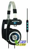 [美國直購] 終極可擕式耳機 Koss Porta Pro KTC Ultimate Portable Headphone for iPod, iPhone and iPad $2330