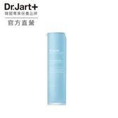 【福利品】Dr.Jart+ 補水吧!活泉保濕晚安精華膜50G(商品效期:2020.05)