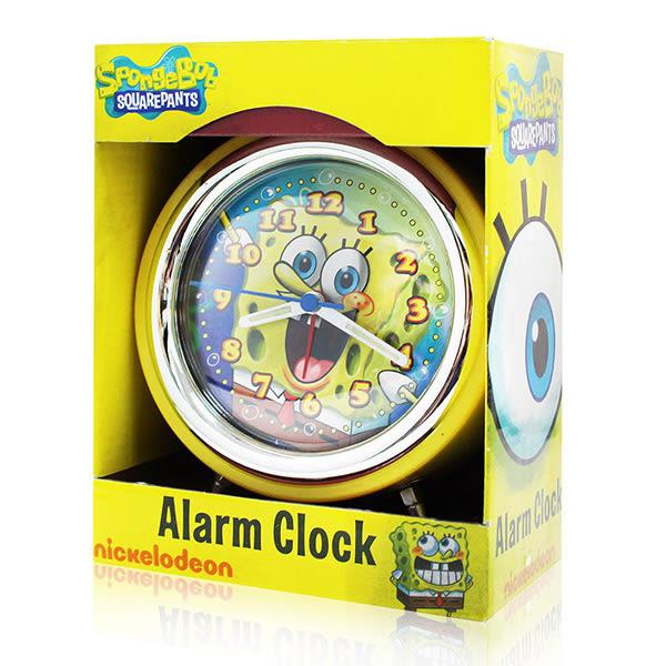美國原裝進口卡通造型時鐘--23