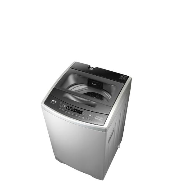 SANLUX台灣三洋12公斤變頻低價洗衣機ASW-120DVB