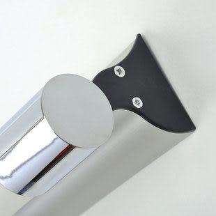 歐式現代簡約壁燈鏡前