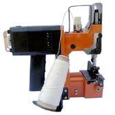 打包機手提電動封包機縫包機小型快遞編織袋封口igo220v爾碩數位3c