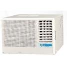 【南紡購物中心】【Kolin 歌林】歌林窗型標準型冷氣-右吹 KD-28206