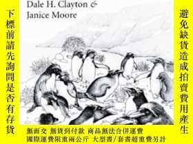 二手書博民逛書店Host-parasite罕見Evolution: General Principles And Avian Mo