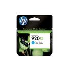 HP NO.920XL 920 XL 藍色 原廠墨水匣 4500/6000/6500/7000/7500A/6500A