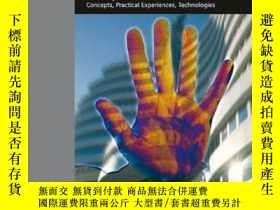 二手書博民逛書店Enterprise罕見Security: IT Security Solutions -- Concepts,