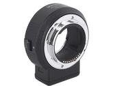 【聖影數位】Commlite CM-ENF-E1 PRO 尼康F卡口鏡頭轉索尼E卡口機身 電子轉接環 可自動對焦