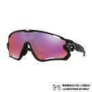 OAKLEY POLARIZED JAW...