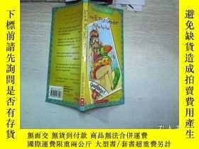 二手書博民逛書店Barbara罕見Park 26 芭芭拉公園26(30)Y203004