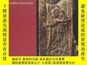 二手書博民逛書店Treasures罕見Rediscovered: Chinese