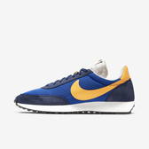 Nike Air Tailwind 79 [CW4808-484] 男鞋 運動 休閒 慢跑 輕量 緩震 舒適 支撐 藍橘