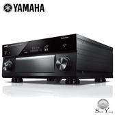 實機展示 YAMAHA 山葉 CX-A5200 網路、藍牙功能 DtsX Hi-Res 11.2聲道 AVENTAGE 前級擴大機【公司貨保固】