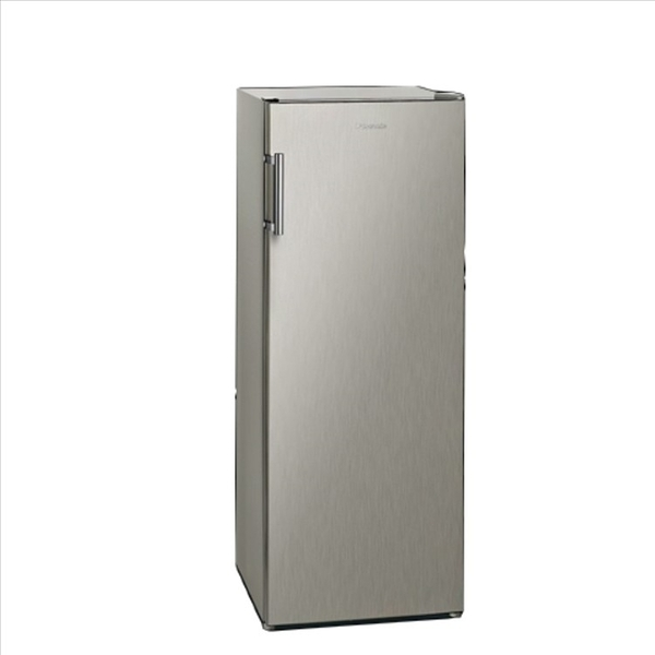 【NR-FZ170A-S】Panasonic國際牌170公升直立式無霜冷凍櫃*預購*
