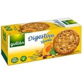 Gullon 穀優燕麥果乾消化餅 230g/盒