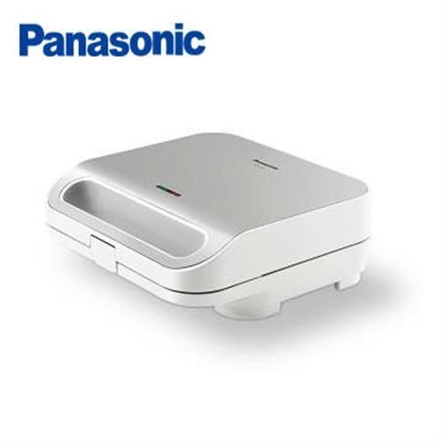 『Panasonic』☆  國際牌  鬆餅機 NF-HW1 **免運費**