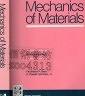 二手書R2YB《Mechanics of Materials SI Metric