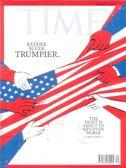 TIME 時代週刊 第40期/2018