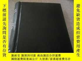 二手書博民逛書店Chemical罕見Processing(化學處理)2003 v